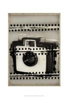 "Camera Obscura II by Vision Studio - 13"" x 19"""