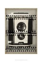 "Camera Obscura IV by Vision Studio - 13"" x 19"""
