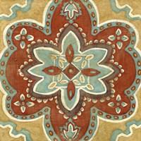 Small Turkish Spice III Fine Art Print