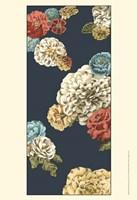 Small Floating Garden II (P) Fine Art Print