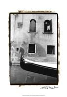 """13"""" x 19"""" Gondola Pictures"""