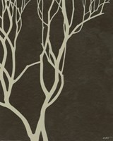 Bare Tree II Fine Art Print