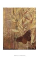 """Copper Meadows II by Norman Wyatt Jr. - 13"""" x 19"""""""