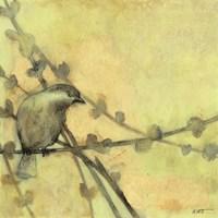 Solitude I by Norman Wyatt Jr. - various sizes