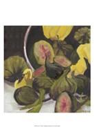 Figs II Fine Art Print