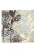 "Replenish I by Norman Wyatt Jr. - 13"" x 19"" - $12.99"