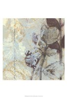 "Replenish II by Norman Wyatt Jr. - 13"" x 19"" - $12.99"