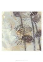 "Replenish III by Norman Wyatt Jr. - 13"" x 19"" - $12.99"
