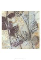 "Replenish IV by Norman Wyatt Jr. - 13"" x 19"" - $12.99"
