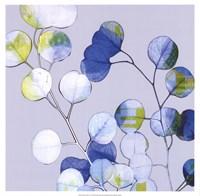Modern Branch I Fine Art Print