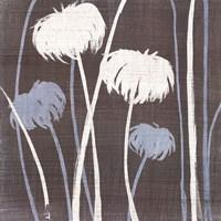 Textile I Fine Art Print