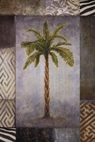 "Sun Palm I by Michael Marcon - 24"" x 36"""