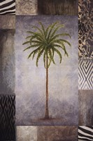 "Sun Palm II by Michael Marcon - 24"" x 36"""