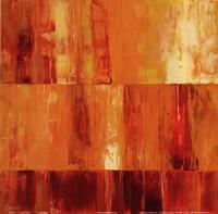 Color Story II Fine Art Print