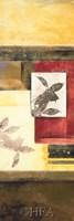 Equinox II Fine Art Print