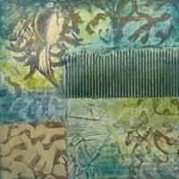 Low Tide IV Fine Art Print