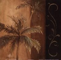 "Delicate Voyage II by Lanie Loreth - 12"" x 12"", FulcrumGallery.com brand"