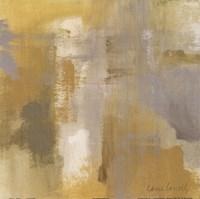 """Oasis I by Lanie Loreth - 12"""" x 12"""""""