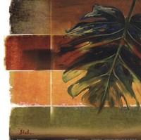 "Morning Light II by Patricia Pinto - 12"" x 12"", FulcrumGallery.com brand"