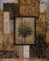 "Sanctuary II by Michael Marcon - 8"" x 10"""