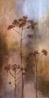 "New Spring Light I by Michael Marcon - 12"" x 24"""