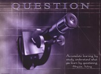 "Question - 24"" x 18"""