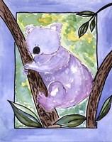 Koloa Fine Art Print