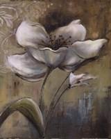"""Spring I by Patricia Pinto - 16"""" x 20"""""""