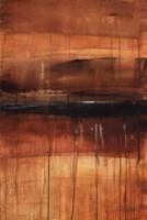 "Autumn Glows II by Lanie Loreth - 24"" x 36"""