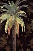 "Palms II by Patricia Pinto - 24"" x 36"""