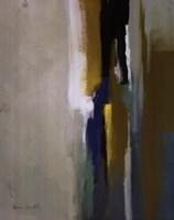 "Tranquility II - detail by Lanie Loreth - 22"" x 28"" - $18.99"