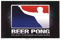 Beer Pong Pictures