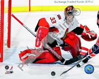 Pascal Leclaire 2010-11 Action Fine Art Print