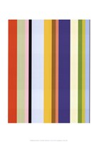 Curry Stripe
