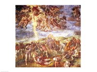 Conversion of St. Paul Fine Art Print