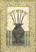Klious II Fine Art Print