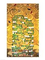 Tree of Life by Gustav Klimt - various sizes