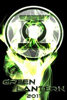 Green Lantern Pictures