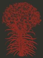 """Lilies 10 - 30"""" x 40"""""""