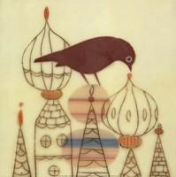 Morsel Fine Art Print