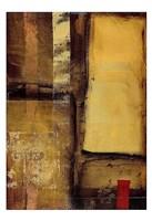 Metropolis II Fine Art Print