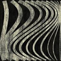 Deco II Fine Art Print
