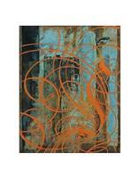 Whirlwind Fine Art Print
