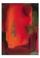 """Aglow by Nancy Ortenstone - 13"""" x 19"""""""