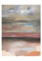 "Beyond by Nancy Ortenstone - 13"" x 19"", FulcrumGallery.com brand"