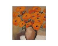 Bella Flora Fine Art Print