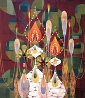 Umbricola Fine Art Print
