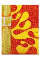 Lava Fine Art Print