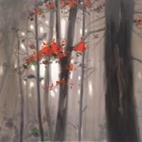 """12"""" x 12"""" Autumn Pictures"""
