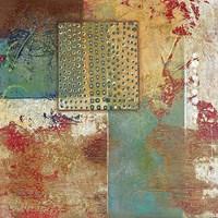 Layers I Fine Art Print